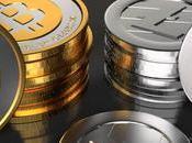 Como conseguir monedas virtuales gratis