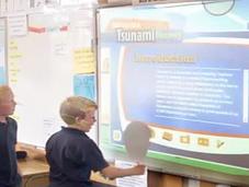 Inglés tecnología: ventaja usar ambos enseñanza. Aldana Cotabarren