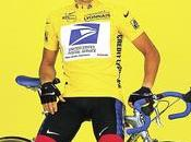 Lance Armstrong nunca positivo dopaje
