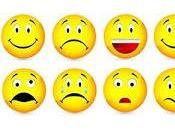 Pautas Para Manejar Emociones