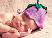 sueño: ¿Por necesario dormir bien?