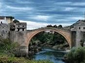 Isla Korcula Bosnia: Pocitelj Blagaj Mostar