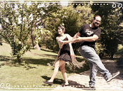 Swing llega Sótano