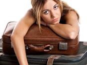 vacaciones terminado síndrome postvacacional adultos niños ¿cómo hacemos frente?