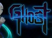 Ghost (12,90€)