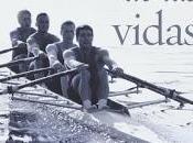 "mejor vidas"", David Juan Marcos: novela preciosa mucho fondo"