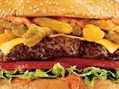Cenas ligeras, saludables ricas proteínas