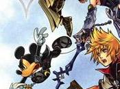 Kingdom Hearts Birth Sleep [EUR] [ESP] [MEGA] [PSP]