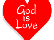 Dios Amor