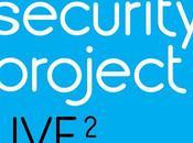 Security project publican segundo trabajo directo octubre