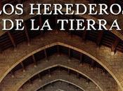 herederos Tierra