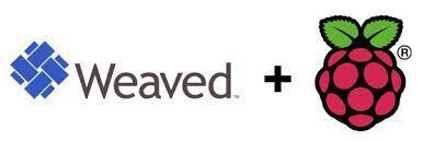 Como instalar Weaved OSMC
