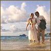 Reseñas Maratón Breve (1): entrega especial adiós novia