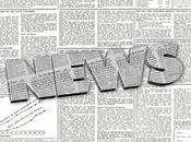 Lowcost News: Agosto 2016