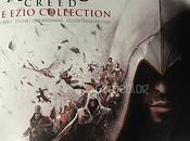 Assassin's Creed Ezio Collection está prácticamente confirmado para noviembre