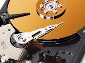Cómo medir velocidad lectura escritura disco Linux