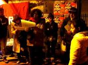 Chile_Valdivia: Declaración Familiares sobrevivientes Operación Alfa Carbón