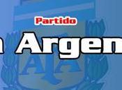 Talleres Córdoba River Plate Vivo Liga Argentina Domingo Septiembre 2016