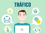 Cómo generar tráfico