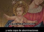 Templo Encubierto Lucifer (Video)