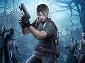 Comparación gráfica: Resident Evil (Gamecube-Wii-PC-ONE-PS4)