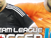 Dream League Soccer 2016 Dinero ilimitado