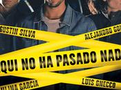 Estos estrenos cines #Chile este Jueves Septiembre 2016