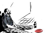 Rajoy, apestado