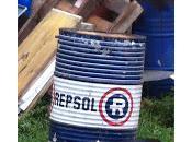 Repsol (2011-2016)