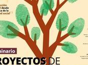 iniciar Seminario Proyectos Identidad Cultura Centro Artes