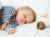 Estudio: horas dormir tardías irregulares malas para función cognitiva niños