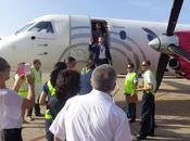 Silver Airways volará Cuba sólo dólares.