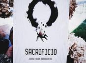Reseña Sacrificio Jorge Silva Rodighiero
