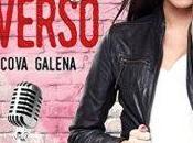 Novedades Nuevos Lanzamientos: Mejor Verso Cova Galena Ediciones Tombooktu Últimas Sombras Mariah Evans Romantic.
