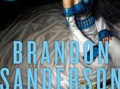Reseña: aliento dioses Brandon Sanderson