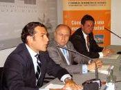 jacobo malowany citymarketing Elche 2006