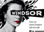 Blogssipgirl probado: windsor, cocina mediterránea tratamiento oriental