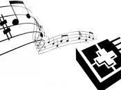 "Música videojuegos ""retro"": Shinobi (arcade)"