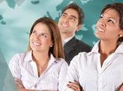 Cuatro definiciones emprendedor... deducir ellas