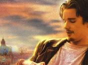 Película: Antes amanecer (Before