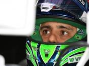 Felipe Massa retirará finales temporada 2016
