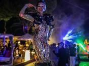 Planet Party, Mallorca