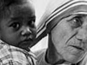 Papa Francisco eleva Madre Teresa, hermana ultimos