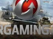 Wargaming (free play)