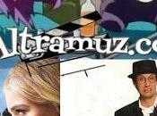 Podcast Expediente Altramuz Episodio 2x01