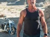 Blood father (Jean-François Richet, 2016. Francia)