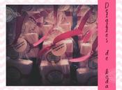 Detalles boda jabón bálsamo labial personalizados