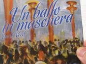 historia ópera