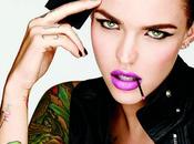 Vice Lipstick, última adicción para labios Urban Decay