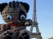 ¿Merece pena usar París Museum Pass?